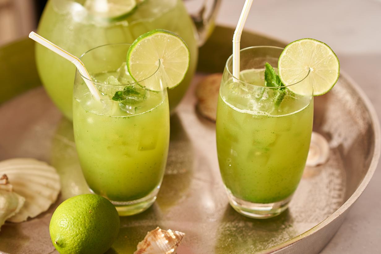 itkwd mint lemonade 7.12.png