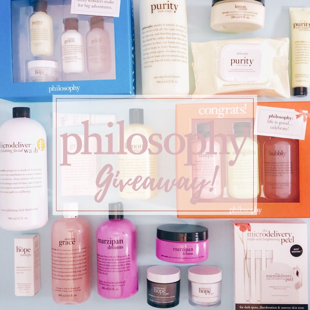 Philosophy Giveaway pink (week 4).jpg