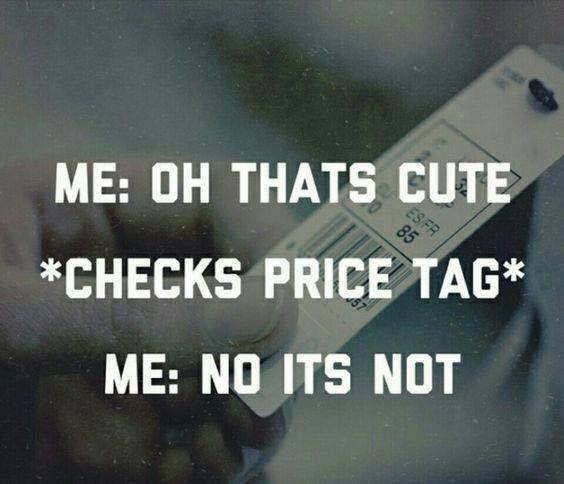 pricetag.jpg