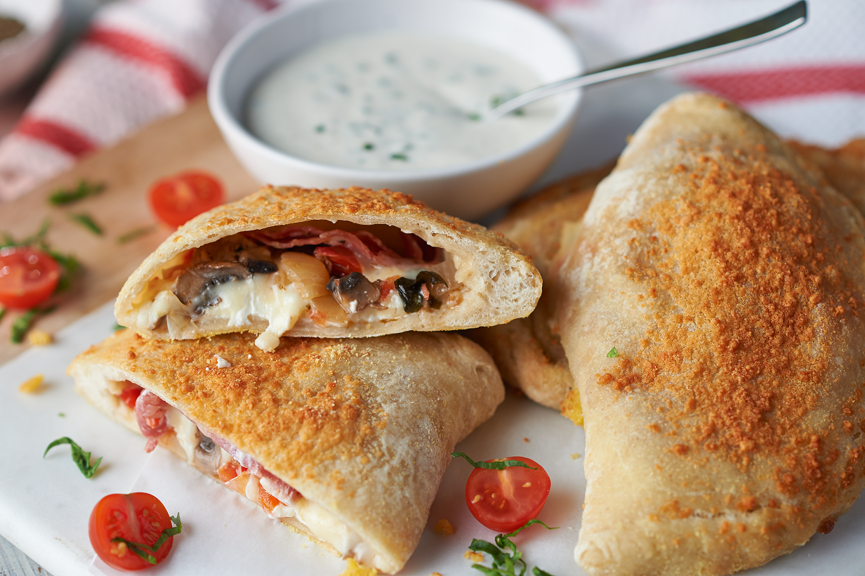 pizza pockets1.png
