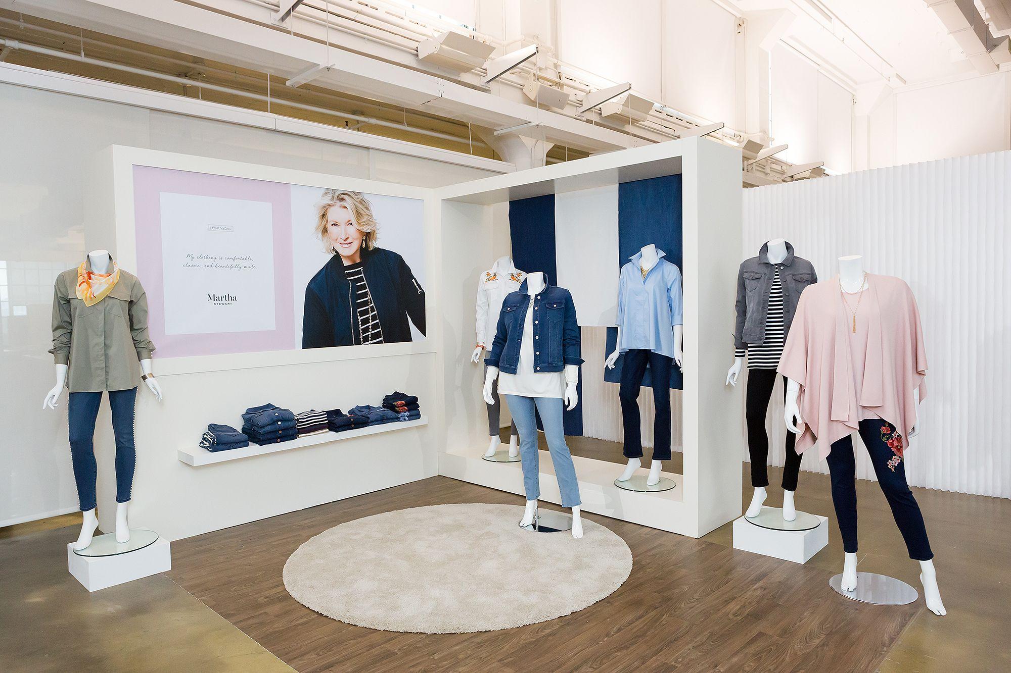 Martha Stewart Shirt Blogs Amp Forums