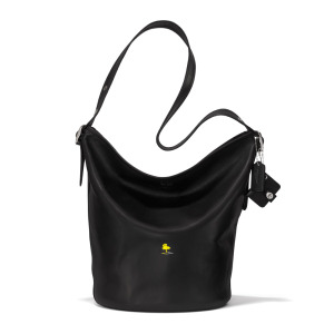 snoopybleeckerduffle_black copy.jpg