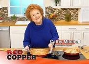 Kathy Mitchell.jpg