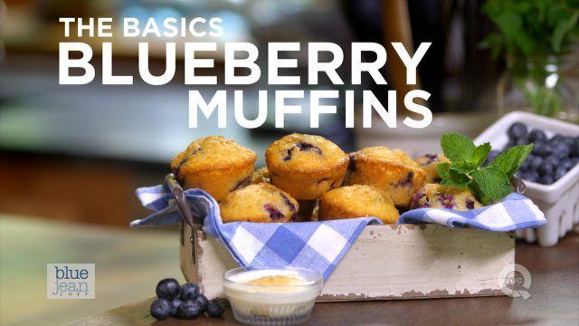 Ep613-Blueberry-Muffins-Thumbnail-640x360.jpg