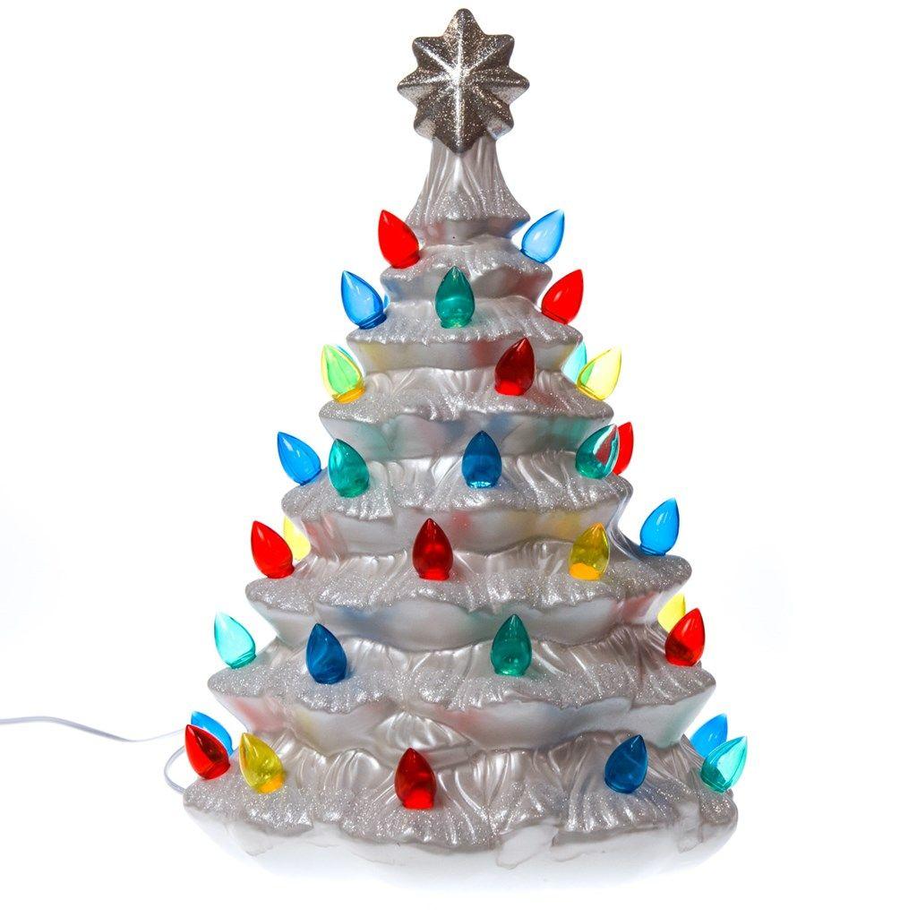 Cracker Barrel Christmas Tree - Blogs & Forums