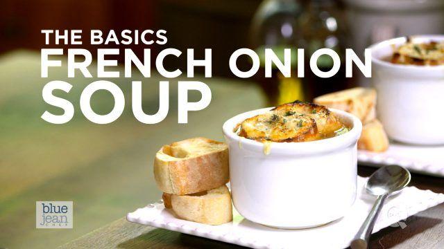Ep614-French-Onion-Soup-Thumbnail-640x360.jpg