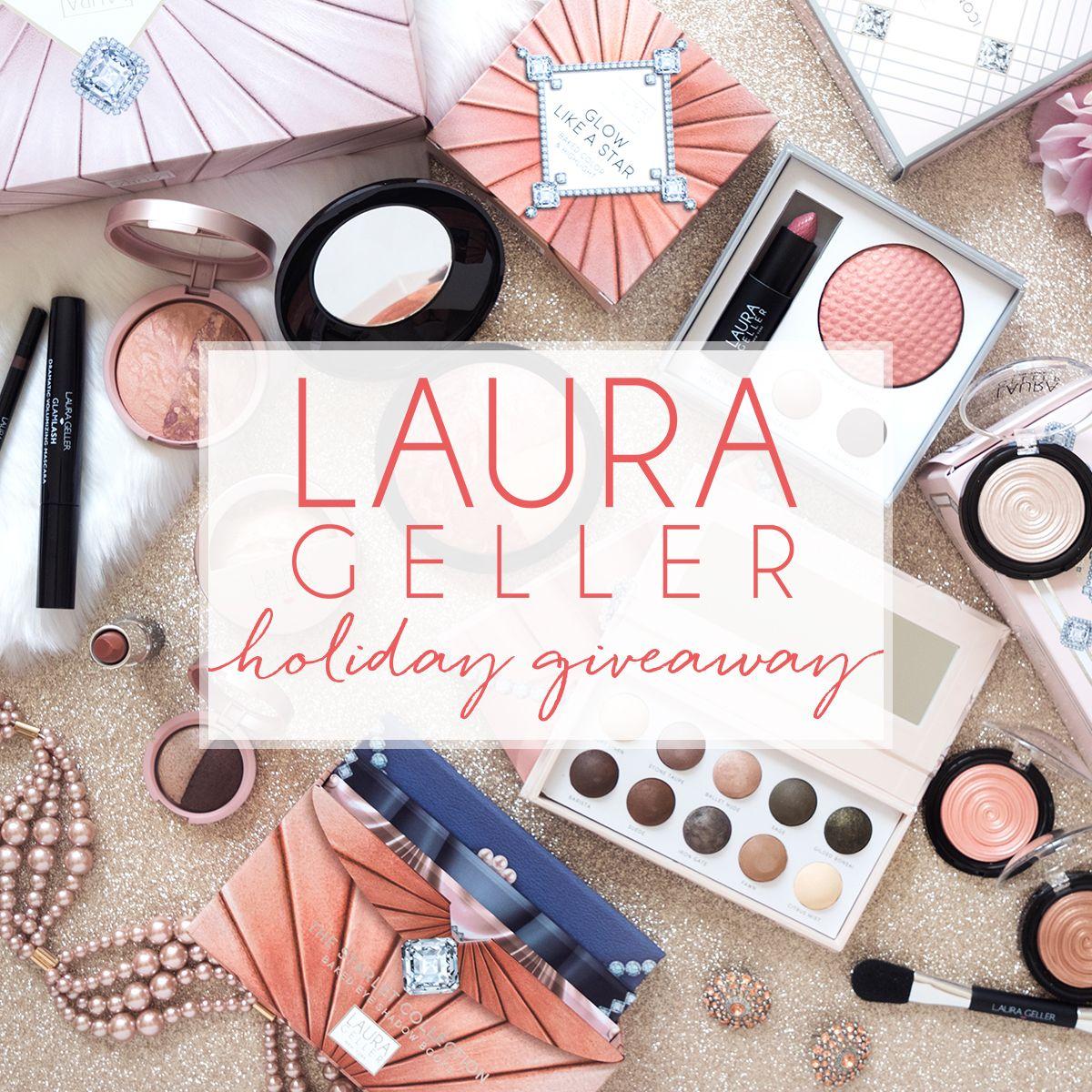 FB_LauraGellerHolidayGiveaway1.jpg