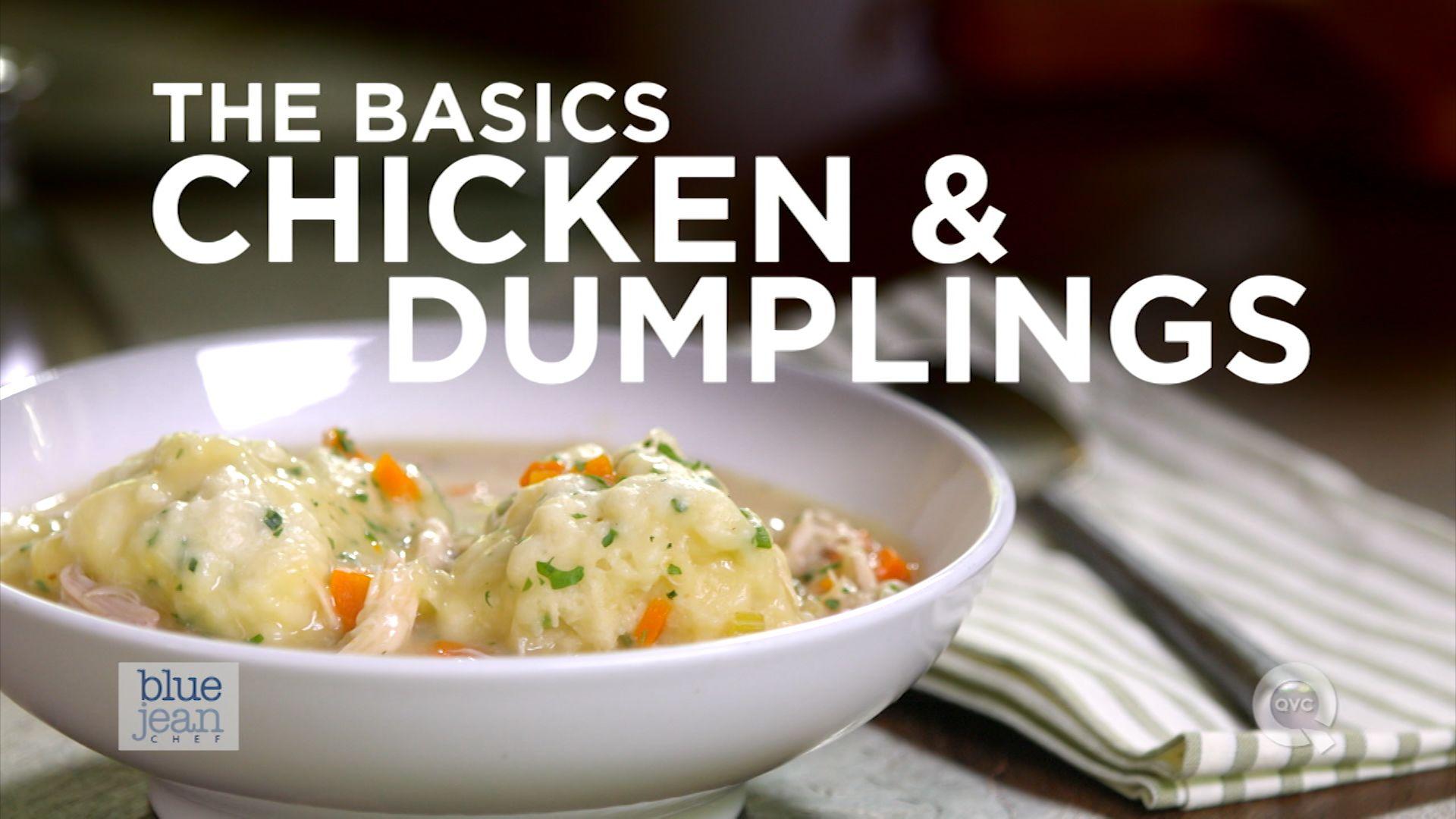 Ep617 Chicken & Dumplings Thumb.jpg