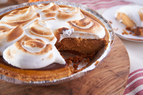 Smore_Pie_0 49.png