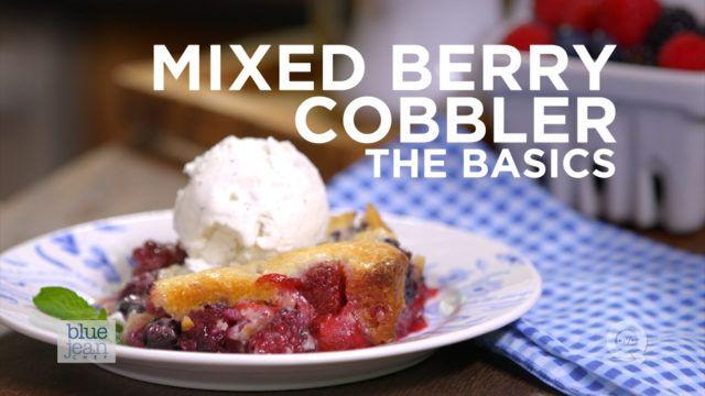 Ep619-Berry-Cobbler-Thumbnail-640x360.jpg