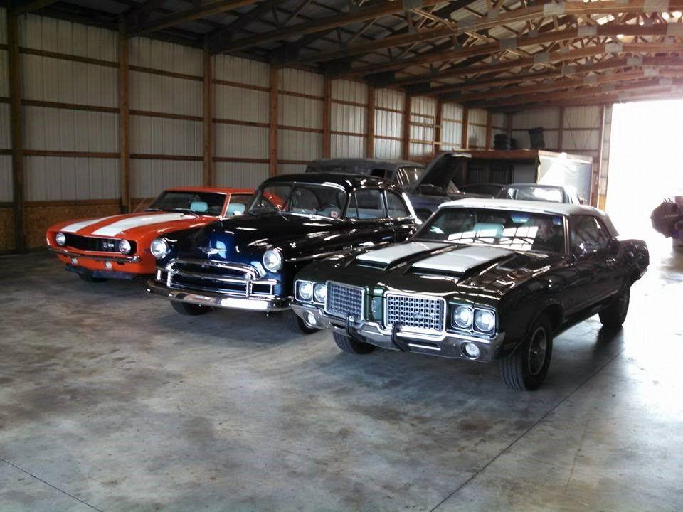 Dan Car Blog 7.jpg