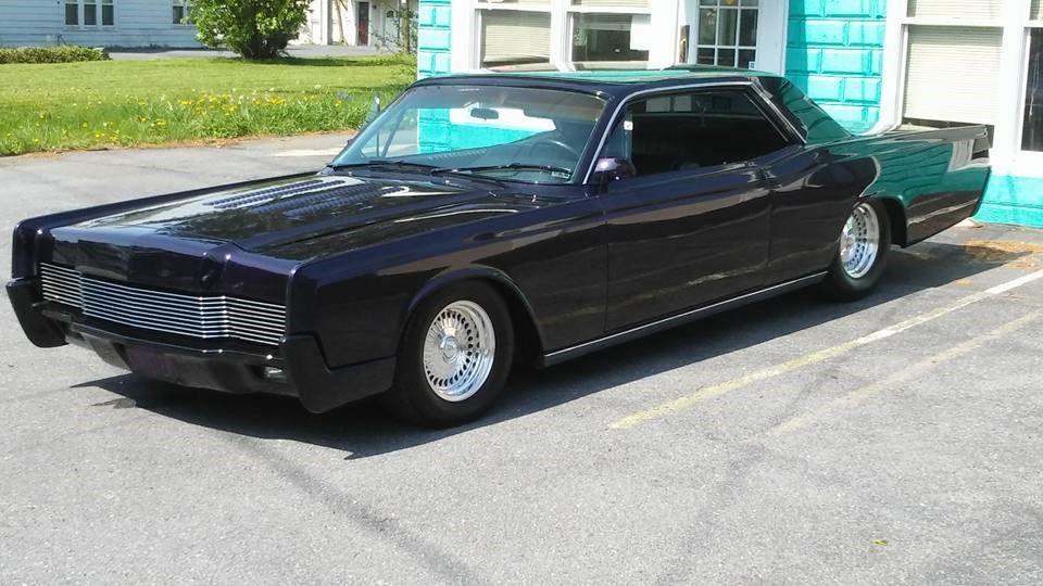 Dan Car Blog 4.jpg