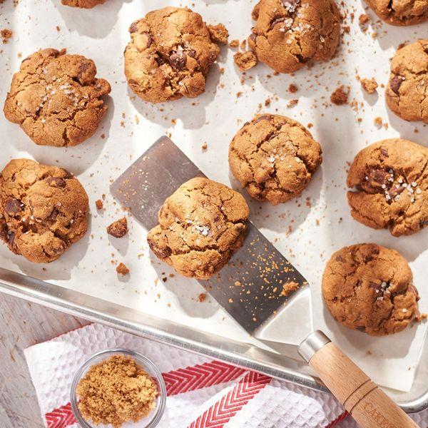 BrownButterChocolateChipCookies.jpg