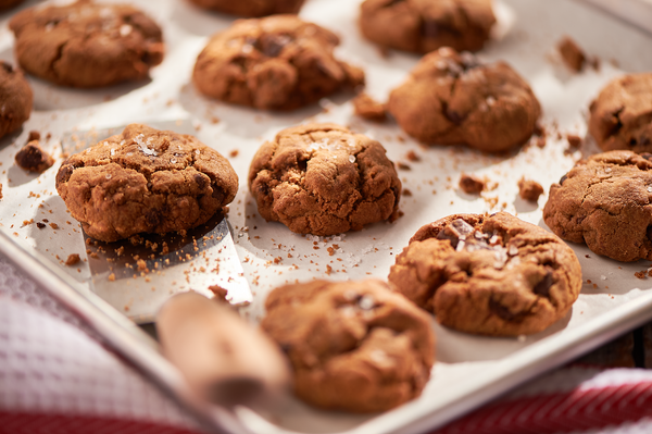 01_Brown_Butter_Chocolate_Chip_Cookies_ITKWD December Recipes Shoot39308.png