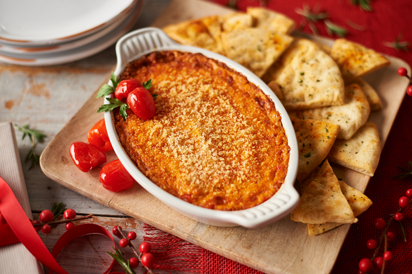 04_Pimento Cheese Dip_39520.png