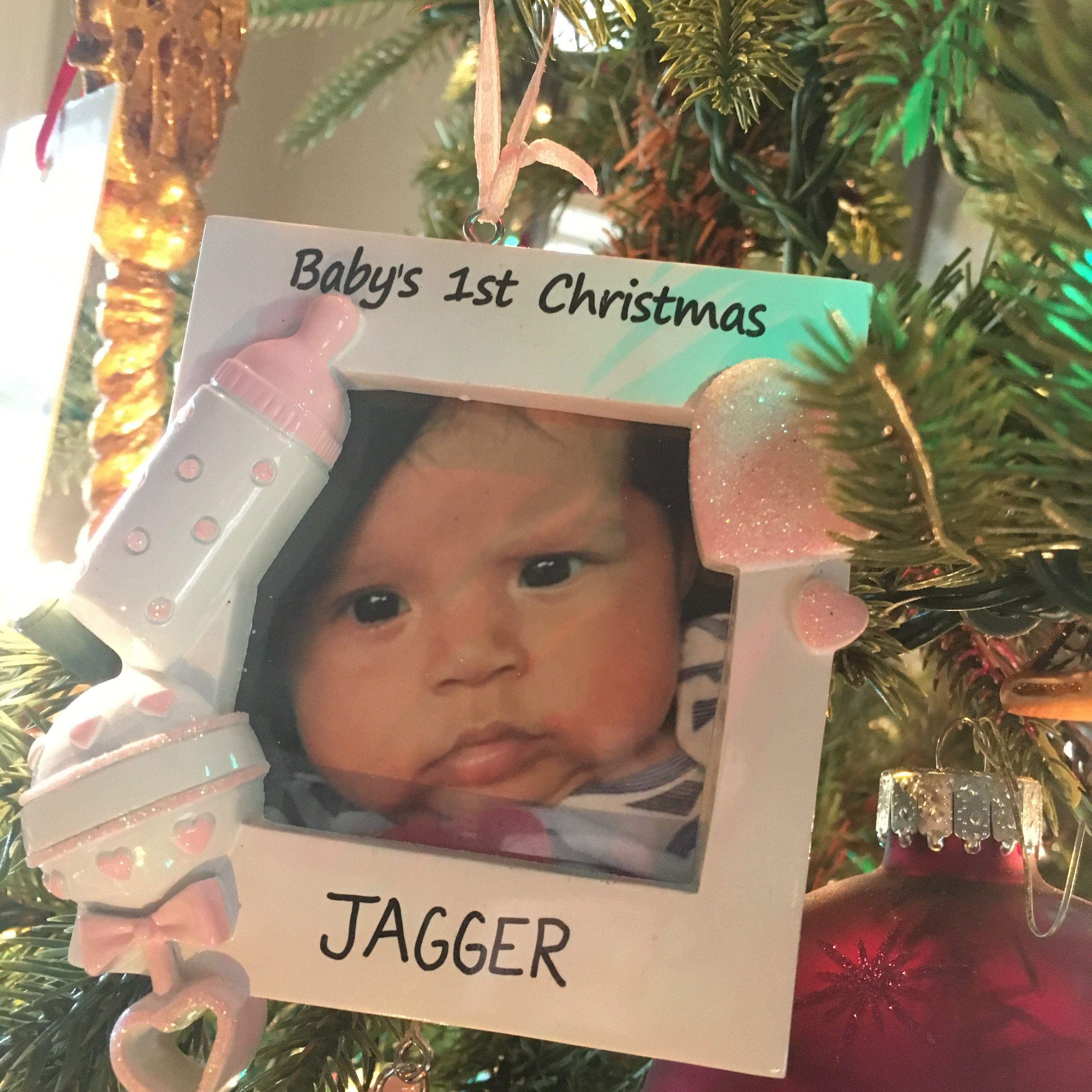 Jagger Ornament.jpg