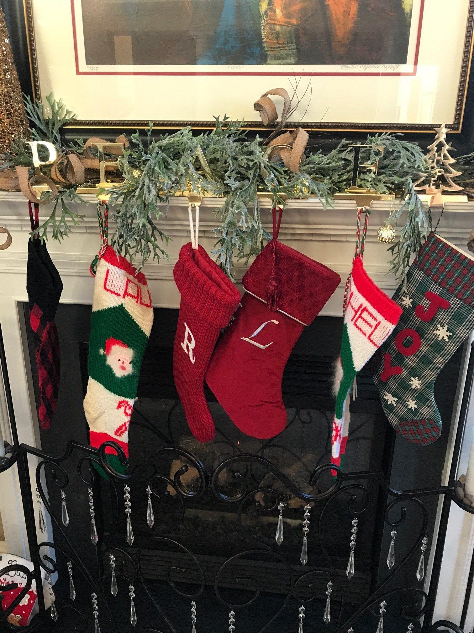 Jayne Christmas Dec 11.jpg